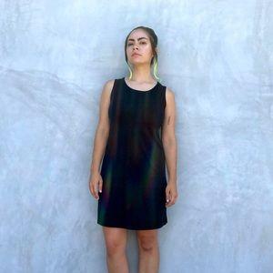 Dresses & Skirts - Standard Black Dress
